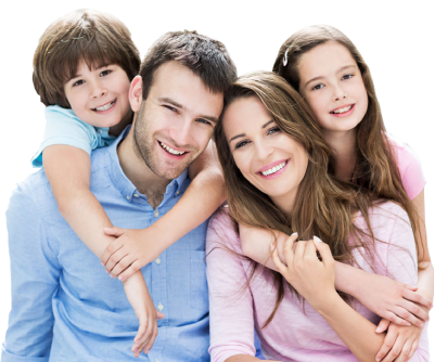 family1-400w